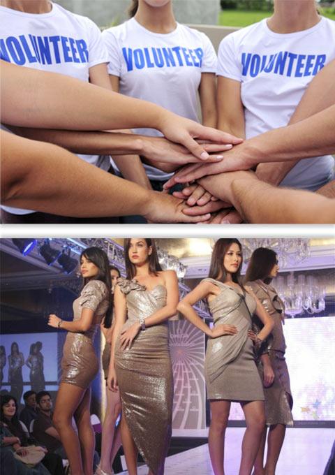 Fashion-runway-volunteer india form