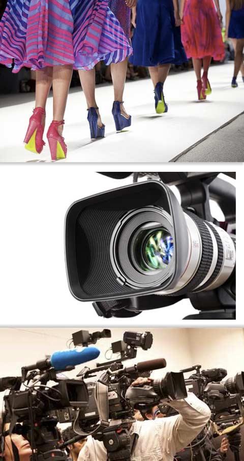 Fashion-runway-media