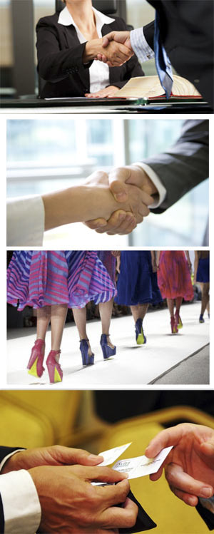 Fashion-sponsors-india
