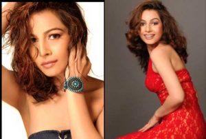 Mumbai model for fashion
