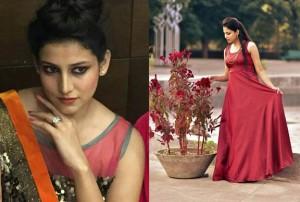 top model delhi