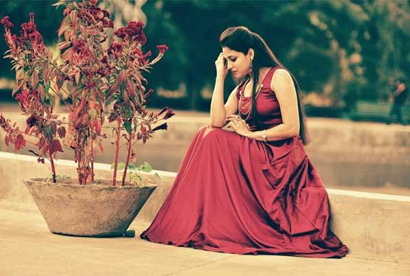 Female model delhi