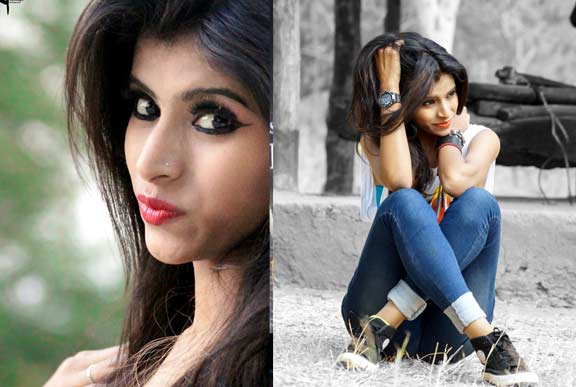 female-model-shweta-1