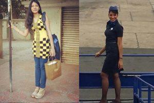 female-model-urvashi-fresher