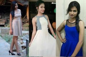 female-model-usha-rani