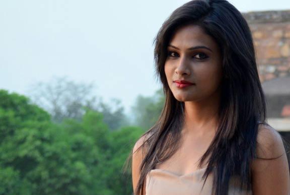 delhi model