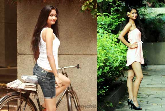 Delhi best model