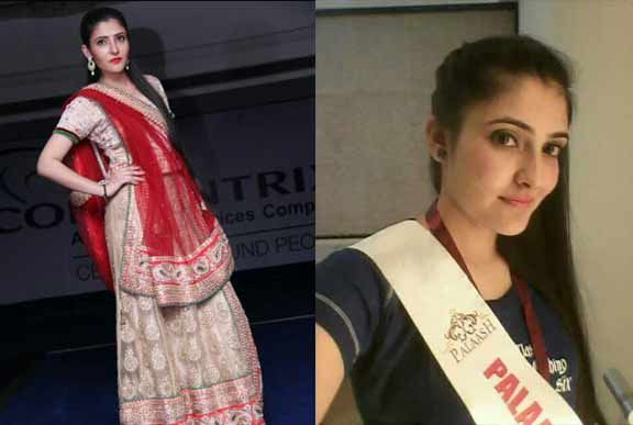 punjabi-models-india