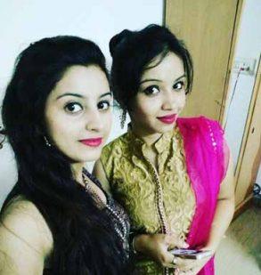 Professional Designers india