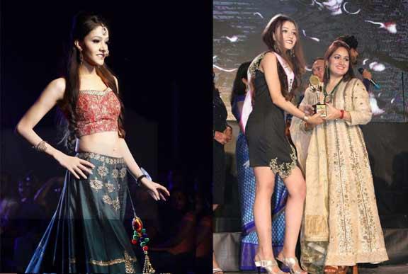 jaipur-model-ayushi