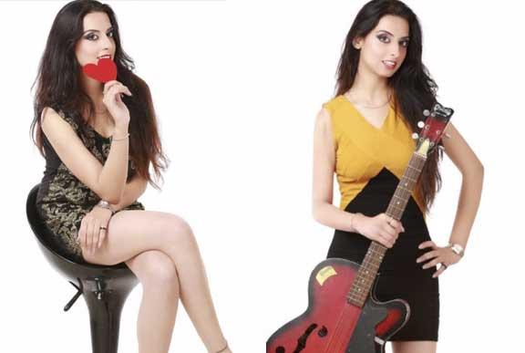 delhi-best-model