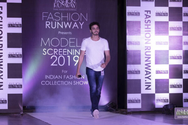 best Fashion Week Model Auditions News india