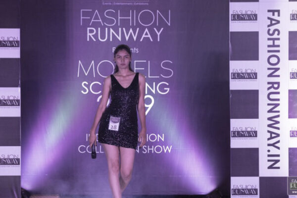 Model-Screening-Competition-india