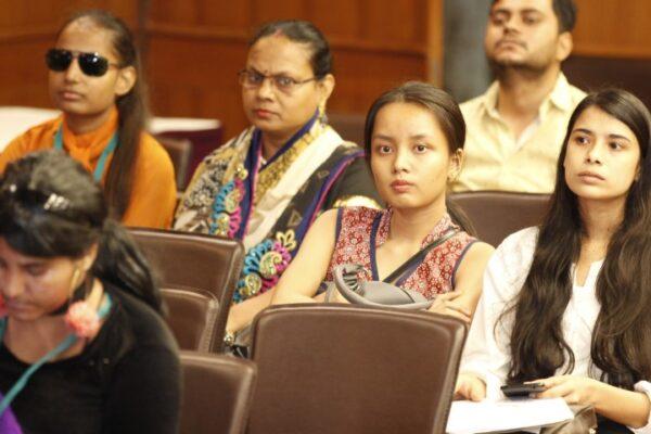 Fashion-Designers-Competiton-India