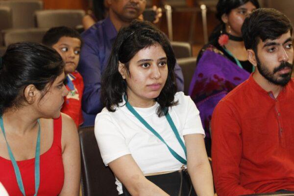 Fashion-Designer-Competiton-India