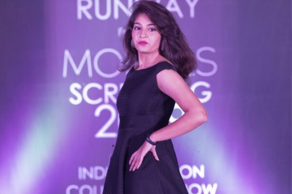 upcoming fashion auditions for ramp shows in india