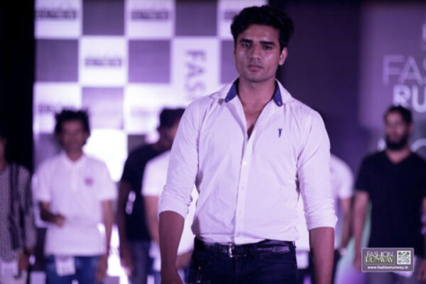 best auditions for ramp shows in delhi